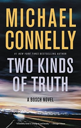 book_michael-connelly_2KindOfTruth.jpg