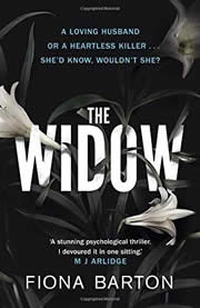 Fiona Barton - The Widow