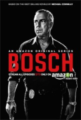 Bosch-TV_Series.jpg