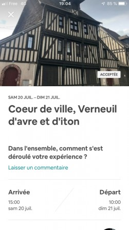 airbnb_verneuil.jpg