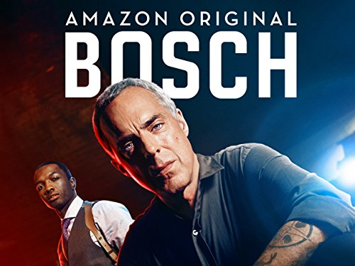 Bosch-TV_Series2.jpg