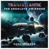 TRANSATLANTIC - The Absolute Universe