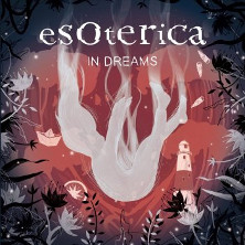 Esoterica - Dreams