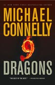Nine dragons de Michael Connelly