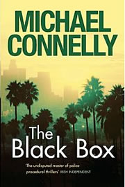 The Black Box de Michael CONNELLY